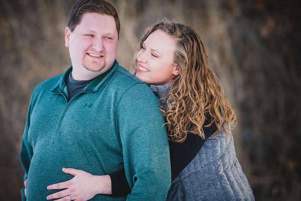 Adam & Bethany's Engagement-0003