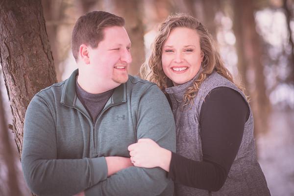 Adam & Bethany's Engagement-0019