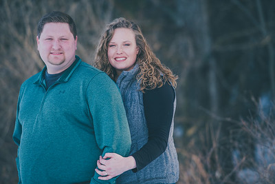 Adam & Bethany's Engagement-0005