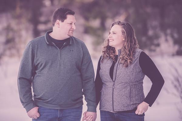 Adam & Bethany's Engagement-0012
