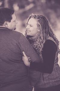 Adam & Bethany's Engagement-0011