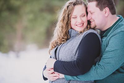 Adam & Bethany's Engagement-0015