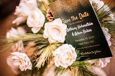 Adam & Bethany's Wedding-0001