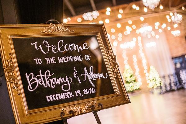 Adam & Bethany's Wedding-0007