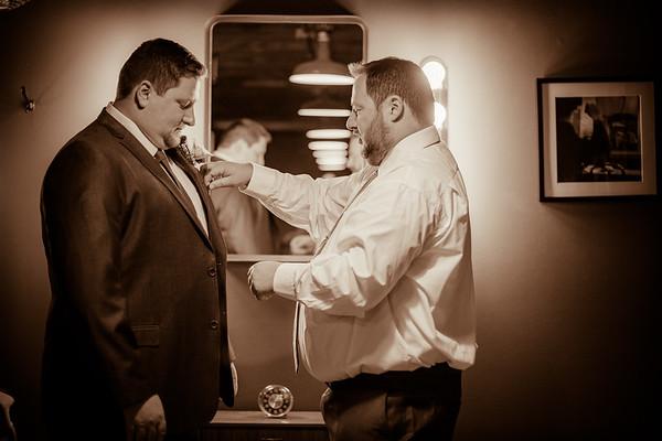 Adam & Bethany's Wedding-0021