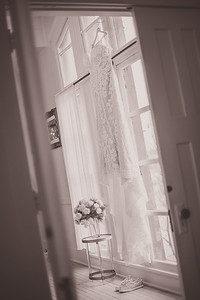 Adam & Bethany's Wedding-0016