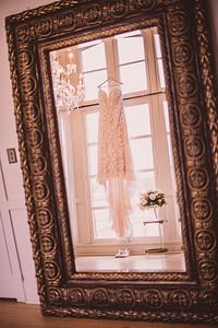 Adam & Bethany's Wedding-0015