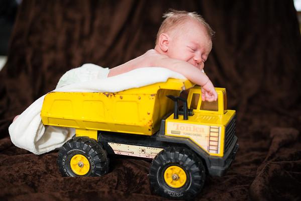 Baby Ryker-0017