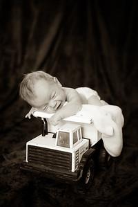 Baby Ryker-0020