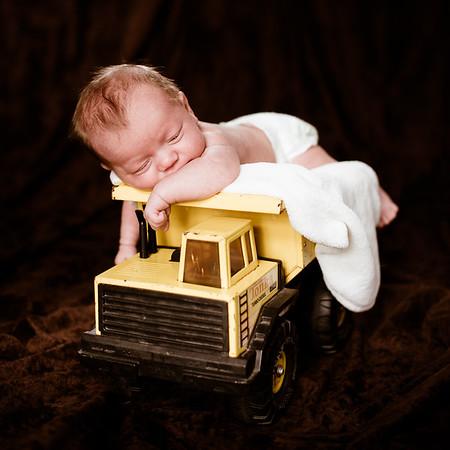 Baby Ryker-0019