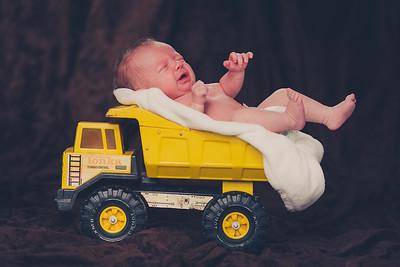 Baby Ryker-0021