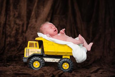 Baby Ryker-0022