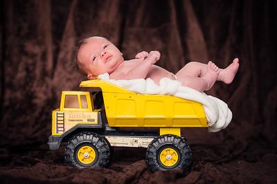 Baby Ryker-0023