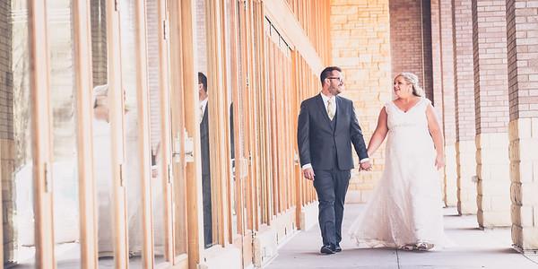 Adam & Katelyn's Wedding-0017