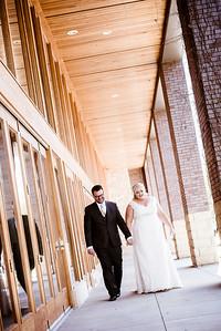 Adam & Katelyn's Wedding-0018