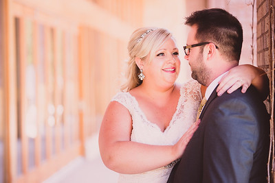 Adam & Katelyn's Wedding-0020