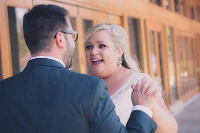 Adam & Katelyn's Wedding-0014