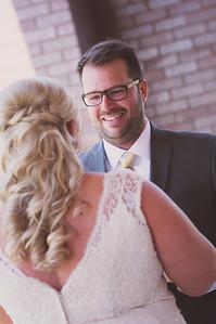 Adam & Katelyn's Wedding-0016