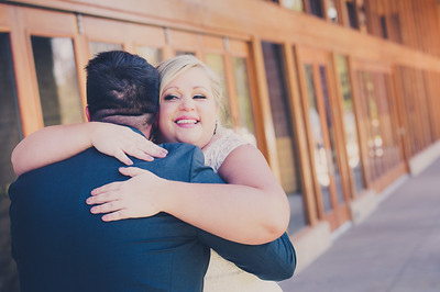 Adam & Katelyn's Wedding-0015