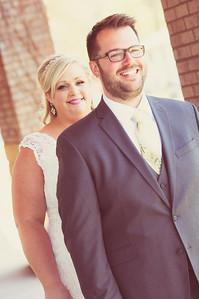 Adam & Katelyn's Wedding-0012
