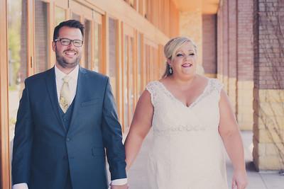 Adam & Katelyn's Wedding-0019