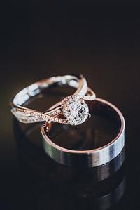 Adam & Katelyn's Wedding-0004