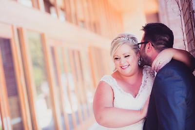 Adam & Katelyn's Wedding-0021