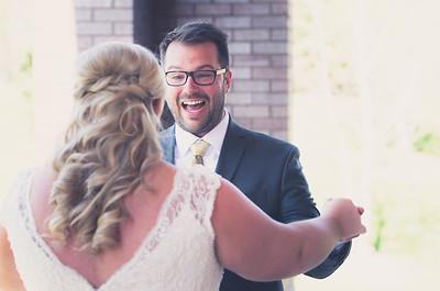 Adam & Katelyn's Wedding-0013