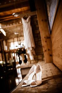 Adam & Katelyn's Wedding-0002