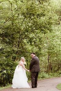 Adam & Natalie's Wedding-0012