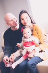 Adam & Ying's Family-0011