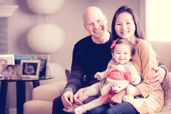 Adam & Ying's Family-0013