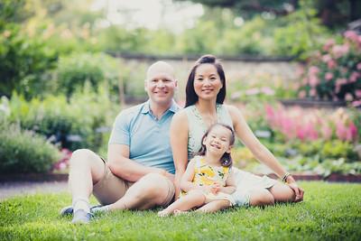 Adam & Ying's Family-0015
