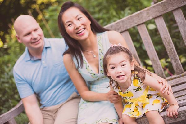Adam & Ying's Family-0020