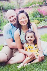 Adam & Ying's Family-0017