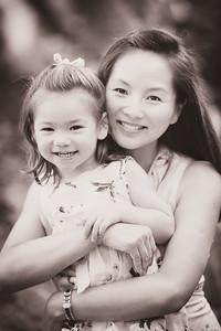 Adam & Ying's Family-0022