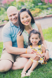 Adam & Ying's Family-0016
