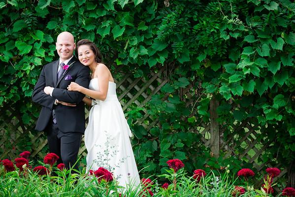Adam & Ying's Wedding-0010