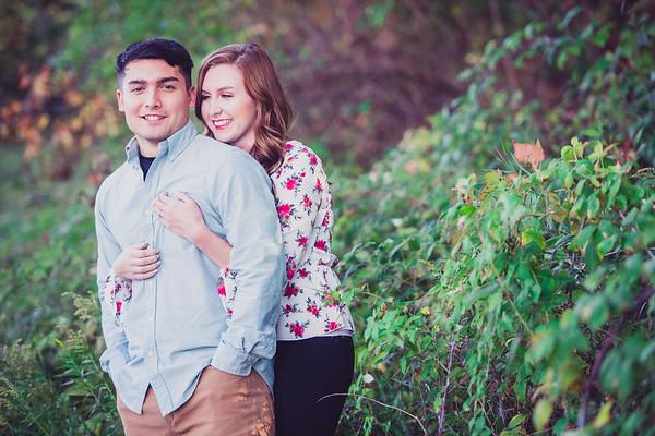 Adrian & Meghan's Engagement-0006