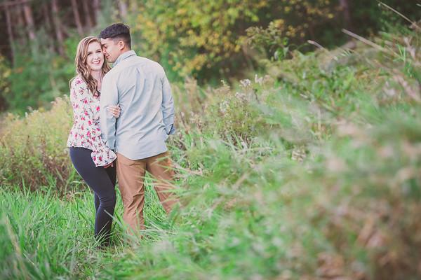 Adrian & Meghan's Engagement-0007