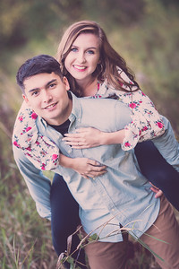 Adrian & Meghan's Engagement-0013