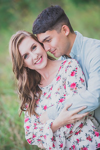 Adrian & Meghan's Engagement-0020