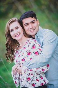 Adrian & Meghan's Engagement-0002