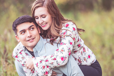 Adrian & Meghan's Engagement-0015