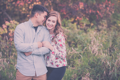 Adrian & Meghan's Engagement-0012
