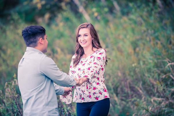Adrian & Meghan's Engagement-0022