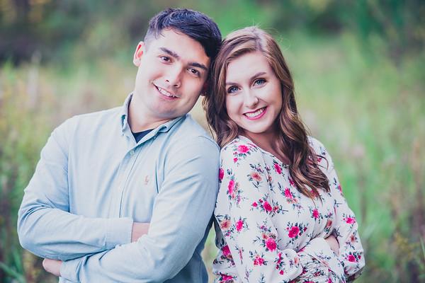 Adrian & Meghan's Engagement-0018