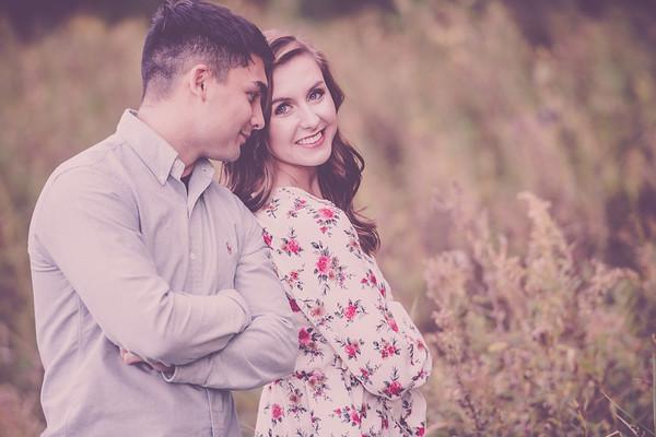 Adrian & Meghan's Engagement-0016