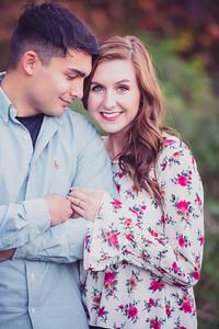 Adrian & Meghan's Engagement-0010