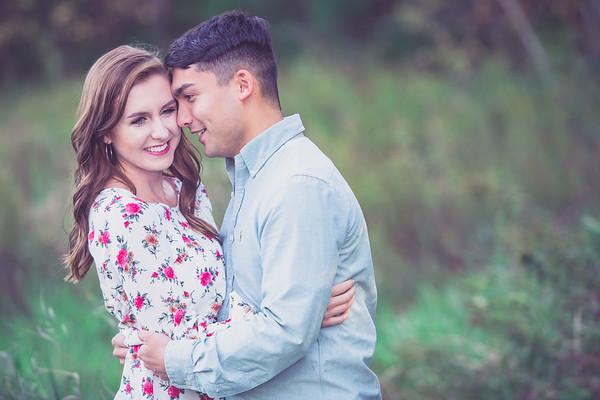 Adrian & Meghan's Engagement-0004